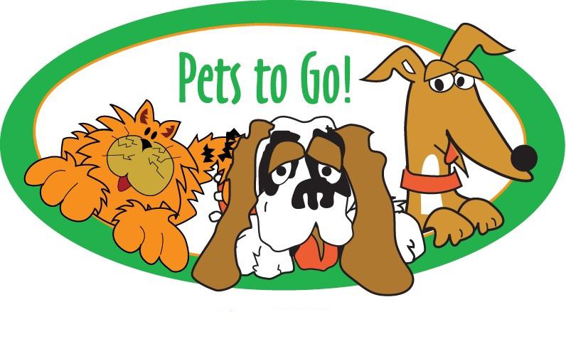 Pet Sitting, Dog Walking, Pet Feeding Clearwater, Florida