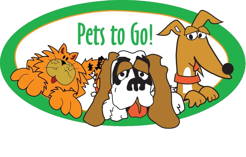 Pet Sitting, Dog Walking, Pet Feeding Clearwater, Florida